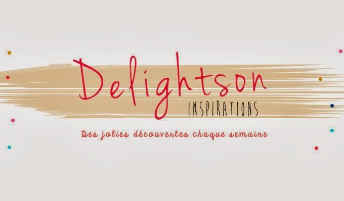 RDV sur Delightson