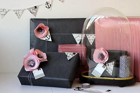 http://jesussauvage.com/2013/12/22/un-cadeau-just-for-you-%E2%9D%A4-diy/