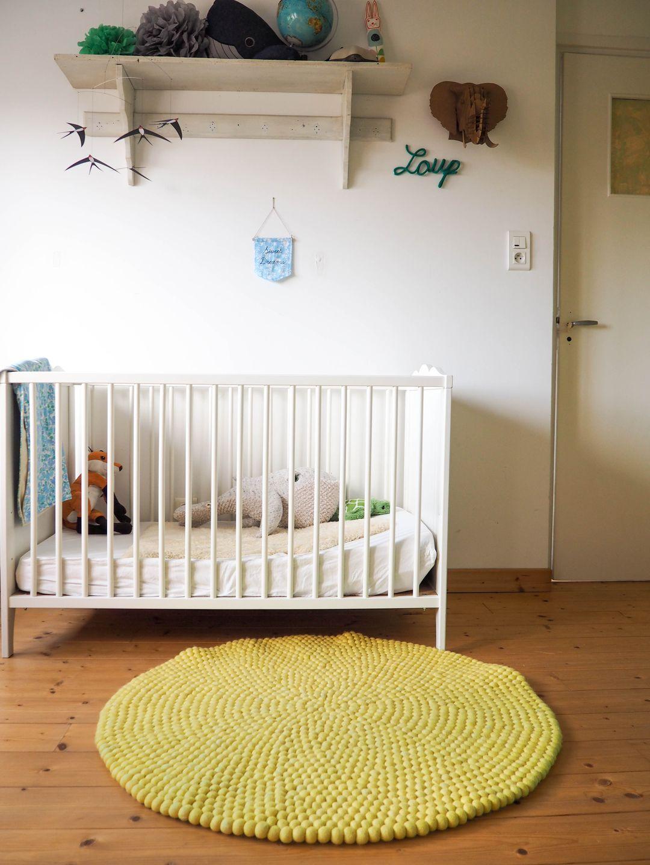notre tapis ensoleill et quitable. Black Bedroom Furniture Sets. Home Design Ideas
