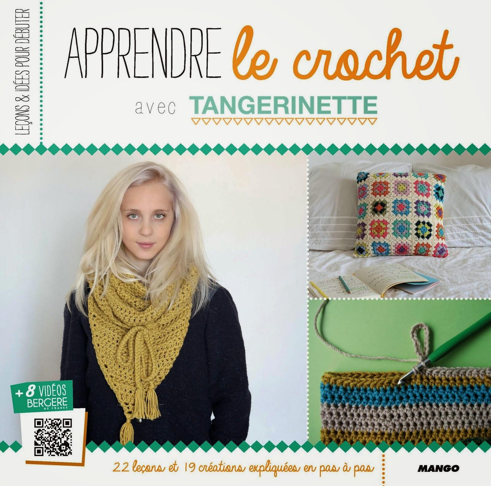 apprendre-crochet