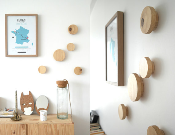 il. Black Bedroom Furniture Sets. Home Design Ideas