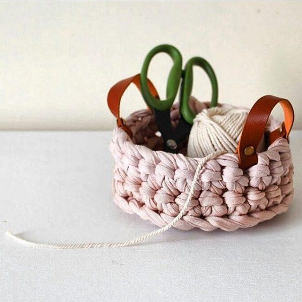 visuels ateliers crochet (4)