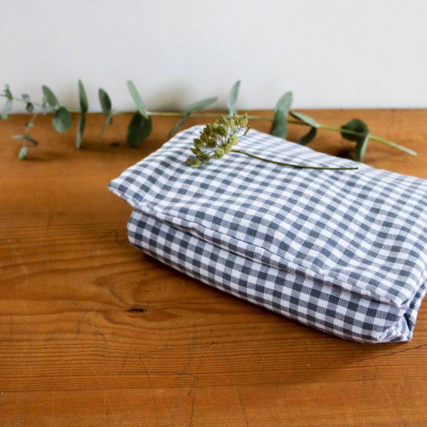 Bouillotte en graines de lin coussin chauffant relaxant bonjour tangerine france (46)